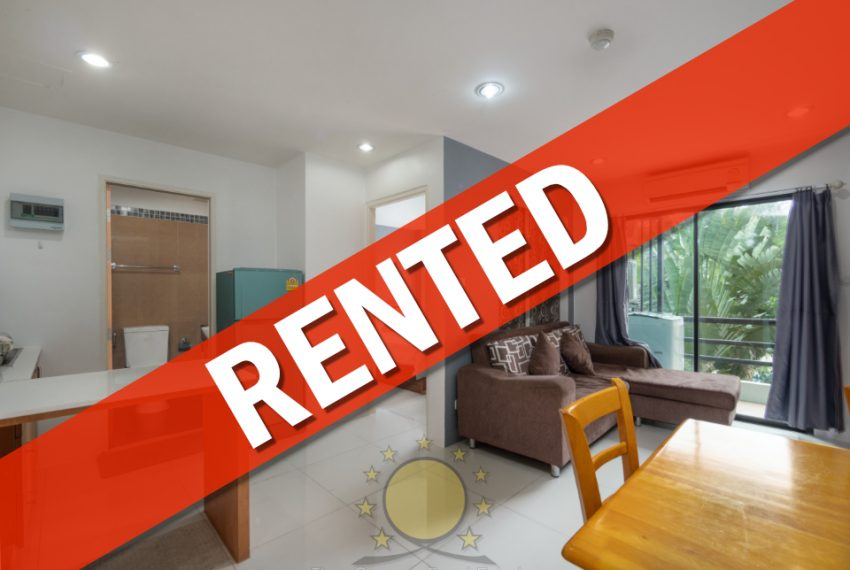 condo for rent in phuket