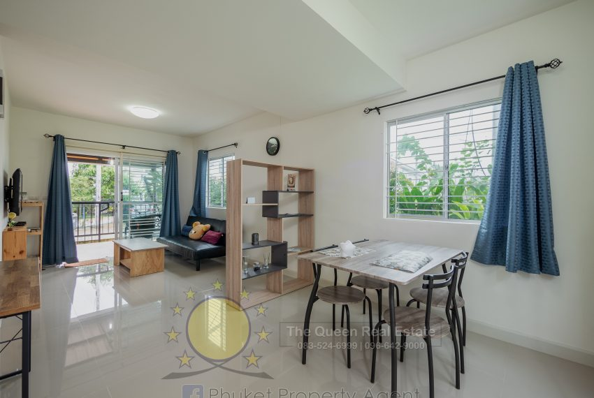 property house for rent sale in thalang phuket