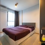 zcape 3 1 bedroom apartment for rent in phuket town